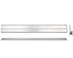 Выверочная рейка с захватом Stabila HAK 100 см 07827 - фото 9532