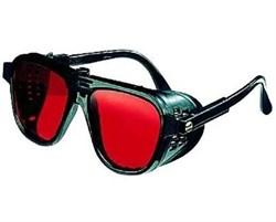 Очки для усиления видимости лазерного луча Stabila LB 07470 - фото 9602
