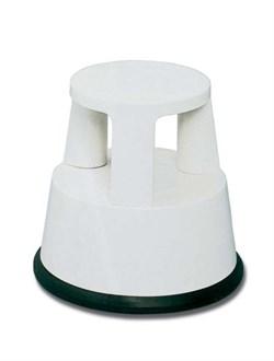 Тумба на роликах Zarges Z600 40918 - фото 99825