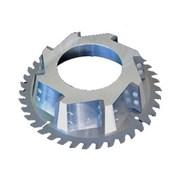 Отрезной диск Cut Bevel Blade для электротруборезов Exact Pipecut