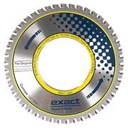 Отрезной диск СERMET 140 THIN  для электротруборезов Exact Pipecut