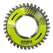 Отрезной диск ALU 140 для электротруборезов Exact Pipecut
