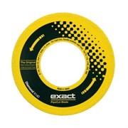 Отрезной диск DIAMOND X140 для электротруборезов Exact Pipecut