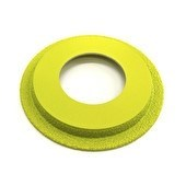 Отрезной диск DIAMOND Cut+Bevel 140 для электротруборезов Exact Pipecut