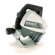 Электрический труборез Exact PipeCut 170