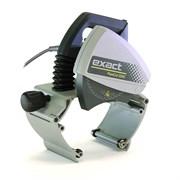 Электрический труборез Exact PipeCut 220E