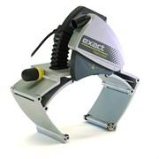 Электрический труборез Exact PipeCut 360Е