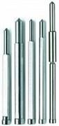 Направляющие (центрирующие) стержни для кольцевых фрез FE POWERTOOLS O 6,35 x 90 мм