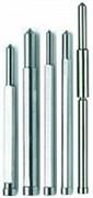 Направляющие (центрирующие) стержни для кольцевых фрез FE POWERTOOLS O 6,35 x 103 мм
