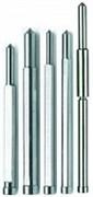 Направляющие (центрирующие) стержни для кольцевых фрез FE POWERTOOLS O 8,0 x 122 мм