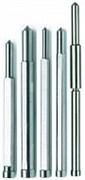 Направляющие (центрирующие) стержни для кольцевых фрез FE POWERTOOLS O 8,0 x 162 мм