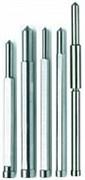 Направляющие (центрирующие) стержни для кольцевых фрез FE POWERTOOLS 6,35 х 125