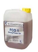 Масло для резки и сверления металла 5 литров FE POWERTOOLS