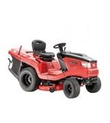 Садовый трактор solo by AL-KO T 20-105.5 HD V2