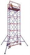 Вышка-тура МЕГА 2 17,2м 2Н172