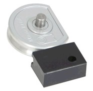 Гибочный комплект Minor BEND MB8 для тонкостенных труб диаметром 8 мм