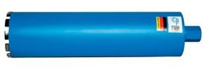 Алмазная коронка KERN PREMIUM KBN диаметр 82мм