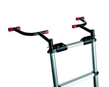 Упорный кронштейн для приставных лестниц Telesteps 9160