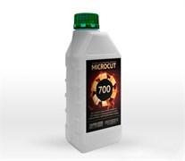 Смазывающе-охлаждающая жидкость MICROCUT 700