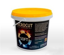 Смазка мягкая MICROCUT SOFT 0,5 кг