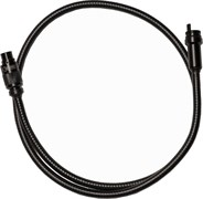 Кабель-удлинитель видеозонда Extension cable ZVE 1М ADA А00433