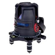Лазерный уровень ADA PROLiner 2V А00472
