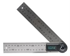 Электронный угломер ADA AngleRuler 20 А00394