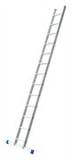 Алюминиевая приставная лестница Elkop 15 ступеней HK_VHR1X15