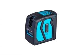 Лазерный уровень Instrumax Element 2D M0110