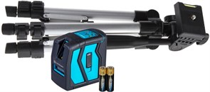 Лазерный уровень Instrumax Element 2D Set M0111