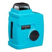 Лазерный уровень Instrumax 360 IM0112