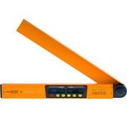Электронный угломер с лазерным/электронным уровнем Geo-Fennel Multi Digit Pro+