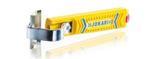 Нож для снятия изоляции Jokari No. 35P JK 10355