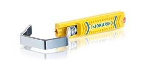 Нож для снятия изоляции Jokari Standart No. 70 JK 10700