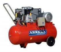 Ременной компрессор Aurora Tornado 100