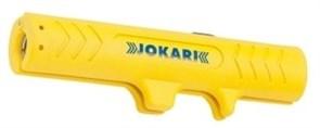Инструмент для снятия изоляции Jokari Universal No. 12 JK 30120