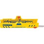 Инструмент для снятия изоляции Jokari Secura No. 15 JK 30155