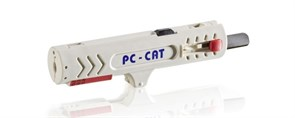 Инструмент для снятия изоляции Jokari PC-CAT JK 30161