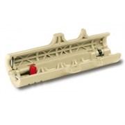 Инструмент для снятия изоляции Jokari SE-Strip 2,5/4/6 JK 30190
