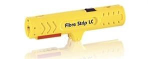 Инструмент для снятия изоляции Jokari Fibre Strip LC JK 30800