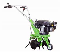 Бензиновый культиватор Aurora Gardener 450 Mini