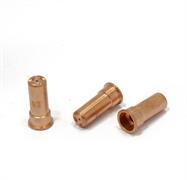 Сопло для плазмотрона Aurora d.1,0mm LT50-70 удлиненное
