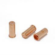 Удлиненное сопло для плазмотрона Aurora d.1,2mm LT50-70