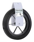 Колесо литое для тачки Haemmerlin PF112 390 мм