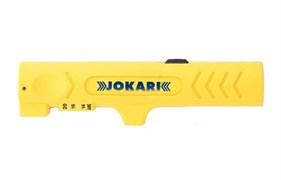 Инструмент для снятия изоляции Jokari Strip No. 14 JK 30140