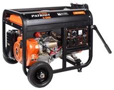 Бензиновый генератор PATRIOT GW 2145LE
