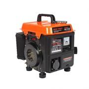 Инверторный генератор PATRIOT Max Power SRGE 1000iT