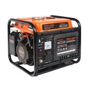 Инверторный генератор PATRIOT Max Power SRGE 2000i