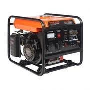 Инверторный генератор PATRIOT Max Power SRGE 2700i