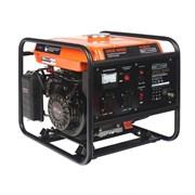 Инверторный генератор PATRIOT Max Power SRGE 4000i